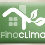 Σύστημα εξωτερικής θερμομόνωσης Finoclima (12)