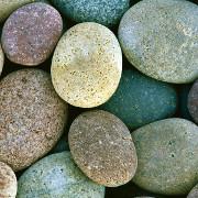Διακοσμητικές Πέτρες (2)