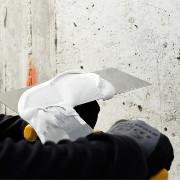 Δομικά και επισκευαστικά υλικά (6)