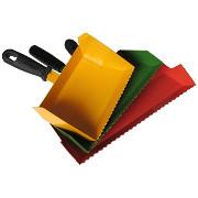 Εργαλεία YTONG (11)
