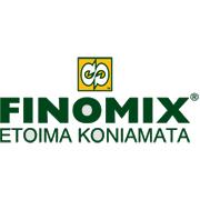 FINOMIX (123)
