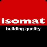 ΠΡΟΪΟΝΤΑ ISOMAT (35)