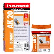Κόλλες isomat (2)