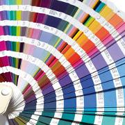 Πλαστικά χρώματα (8)