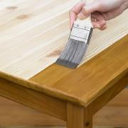 Βερνίκια ξυλοπροστασίας (10)