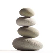 Βερνίκια Πέτρας (2)