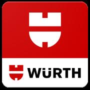 ΠΡΟΪΟΝΤΑ WURTH (0)