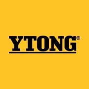 YTONG (38)