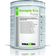 Keragrip Eco Pulep