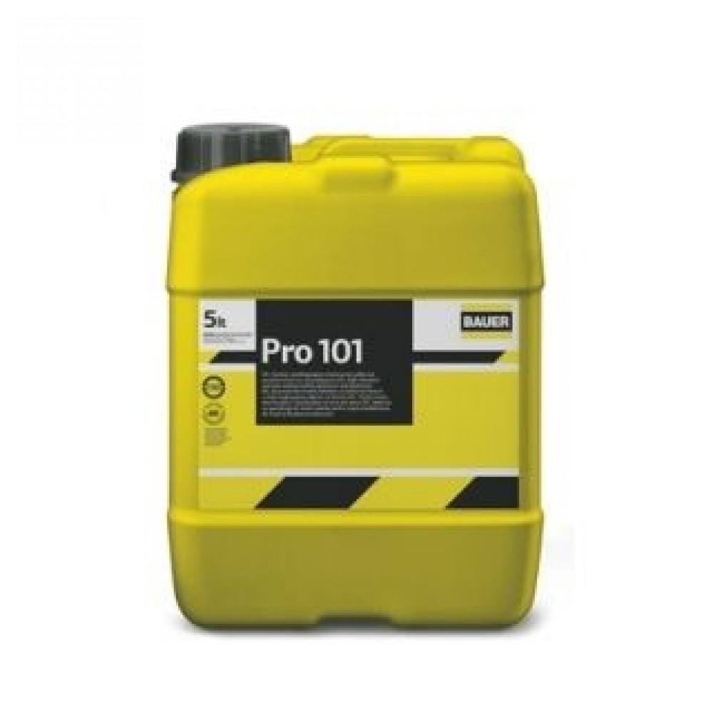 Pro 101