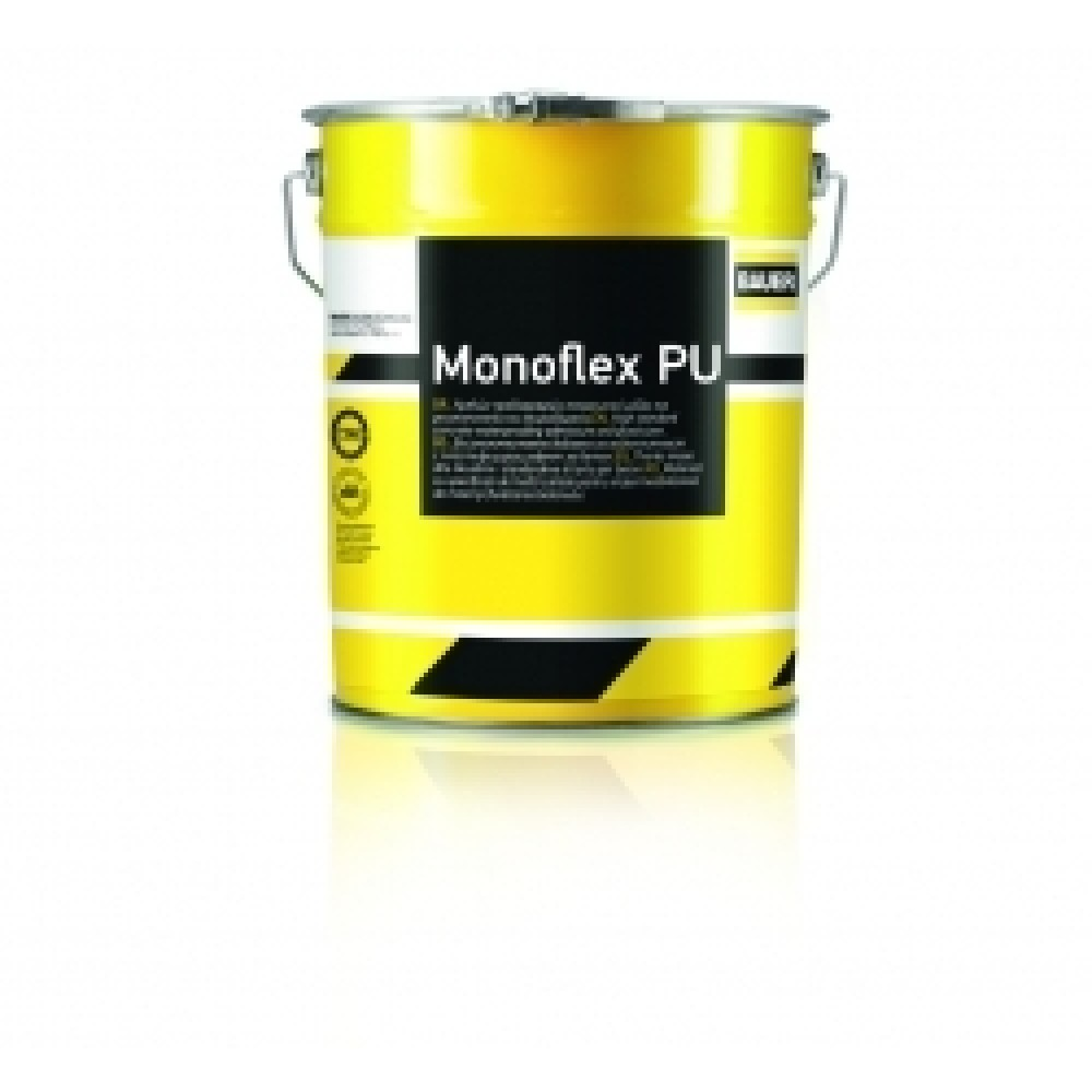 Monoflex PU