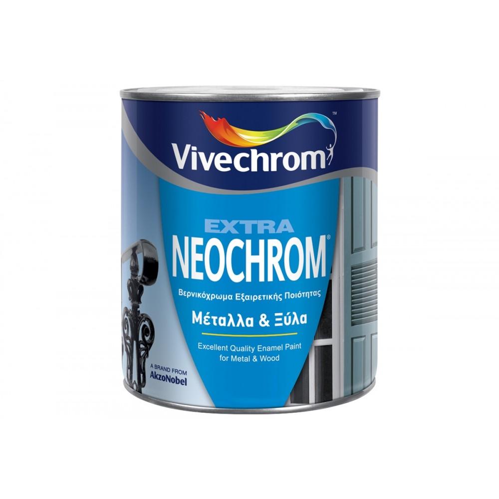 EXTRA NEOCHROM