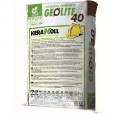 GeoLite® 40