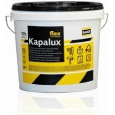 Kapalux Flex