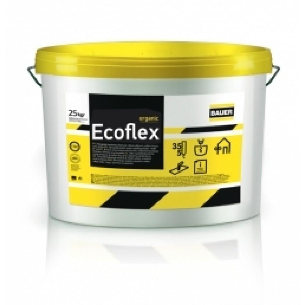 Ecoflex Organic