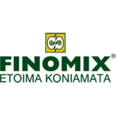 FINOMIX