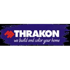 THRAKON