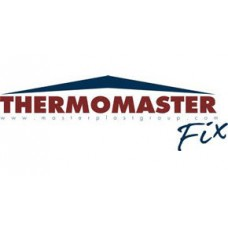 THERMOMASTER