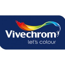 Vivechrom